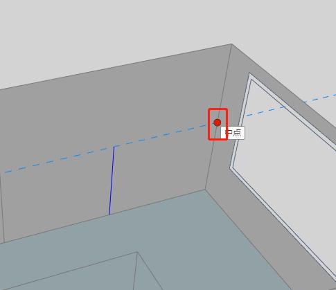 图文课程 新功能发布  2333~渲染图可以升级了